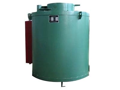 江苏Melting furnace