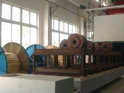 江苏Aging furnace